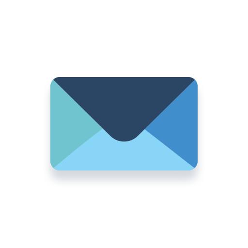 signature.email
